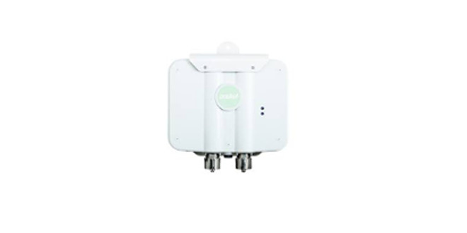 Extreme 6562e Outdoor Rugged Access Point