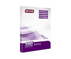 Link MYOB EXO to Navigator for a more productive warehouse.