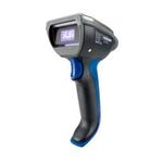 Hand-held scanners from RFBS